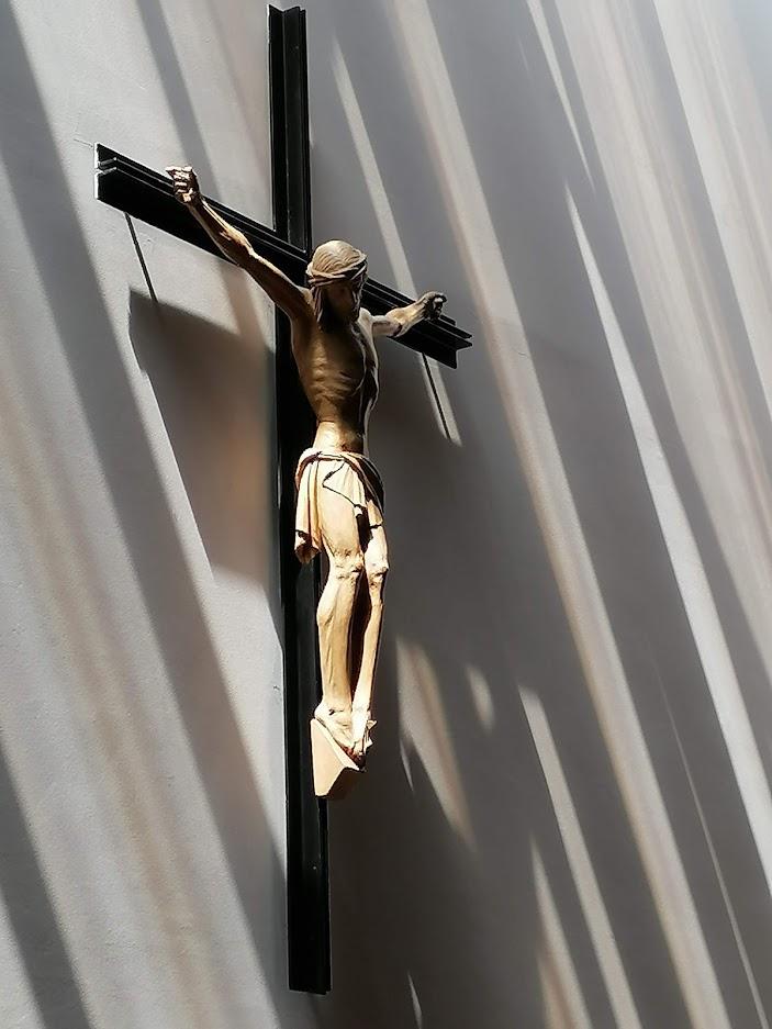 Christ the King Chingford